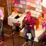Mittendrin - Konzert Martinsmarkt 2011