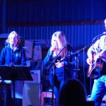 Mittendrin Konzert MusicWithFriends 2015
